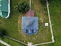 Церковь Бориса и Глеба в Кидекше. Съемка с воздуха.2.jpg