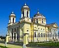 Церковь Сошествия Святого Духа в селе Шкинь Коломенского района Московской области (3).jpg