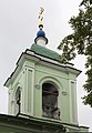 Церковь Троицы Живоначальной (4708757682).jpg