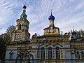 Церковь Успения Пресвятой Богородицы на Старом Егошихинском кладбище..jpg