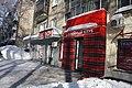 Швейный Клуб, сеть магазинов 1.jpg