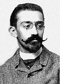 Шевяков Владимир Тимофеевич (1859-1930).jpg