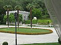 Юсуповский дворец 2.jpg