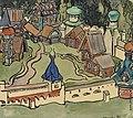 Якунчикова (Вебер) Мария Васильевна Русская деревня 1899.jpg