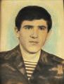 Վահե Բաղդասարյան 1972-1993.jpg