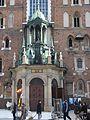 בזיליקת מריה הקדושה, קרקוב (3).jpg