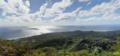 נוף מהאי ררוטונגה.png
