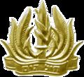 סמל חיל הים.png