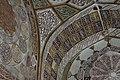 آرامگاه شاه نعمتاللهولی ۷.jpg