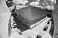 المعالم الاثرية من رحلة رشيد 11.jpg