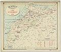 خريطة اقتصادية للمغرب 1928.jpg