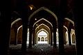 مسجد وکیل شیراز ایران-Vakil Mosque shiraz iran 14.jpg