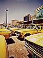 موقف التاكسي في الخرطوم.jpg