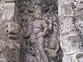 பழைய பிரம்மபுரீசுவரர் கோயில் சிலைகள்.jpg