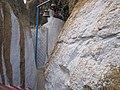 மகாலிங்க மலை - ஆய்க்குடி 0.JPG
