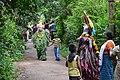കുമ്മാട്ടി Kummattikali 2011 DSC 2761.JPG