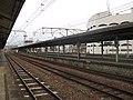 下関駅 - panoramio (2).jpg