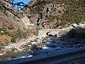 傍河河谷 - Banghe River Valley - 2012.10 - panoramio.jpg