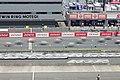 全日本ロードレース選手権 -ヤマハバイク (26793564153).jpg