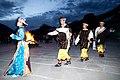 公布藏族-锅庄舞蹈-3 (13072795103).jpg