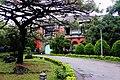 台大法學院 National Taiwan University School of Law - panoramio (1).jpg