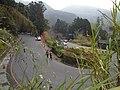 嘉義縣竹崎鄉 奮起湖 - panoramio (5).jpg