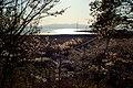 四山神社からの眺望 - panoramio.jpg
