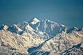 天山-科其喀尔峰Koxkar6347米 - panoramio.jpg