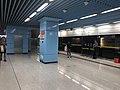 天津直沽地铁站 4880.jpg