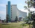 宁国市市政府办公楼 - panoramio.jpg