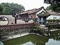 定靜堂 Dingjing Hall - panoramio.jpg