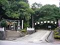 岐阜県郡上市八幡町 - panoramio - gundam2345 (3).jpg