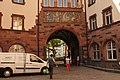 德国 法兰克福 Frankfurt, Germany China Xinjiang Urumqi Welcome you - panoramio (25).jpg