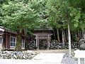 忍子渕神社 - panoramio.jpg