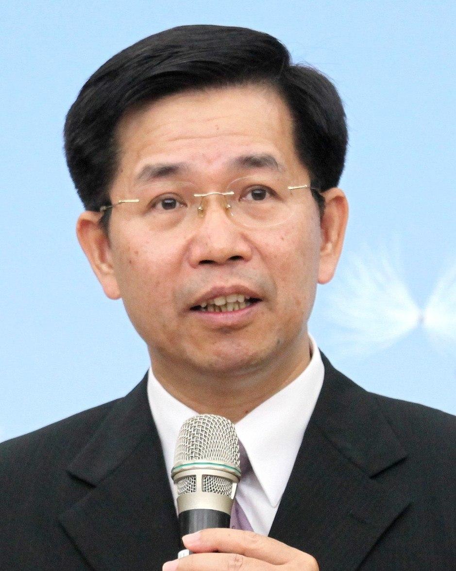 教育部長潘文忠 (cropped).jpg