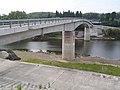 新・久住橋 New Kujyu Bridge - panoramio.jpg
