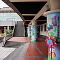 新北市客家文化園區 New Taipei City Hakka Museum - panoramio.jpg