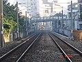 早晨的自強號 - panoramio.jpg