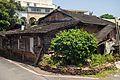 木とレンガの家 (33526714560).jpg