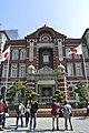 東京駅 - panoramio (33).jpg
