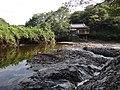 滝川の渡渉地点.jpg