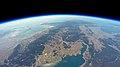 琵琶湖上空で風船から撮影した近畿・中部の写真.jpg
