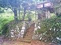 白髭神社 - panoramio (1).jpg