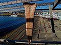 相浜の漁港 - panoramio.jpg