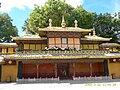 罗布林卡 luobulinka (dalai lama summer palace) - panoramio.jpg
