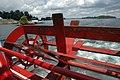 美國千湖島37.jpg