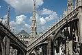 義大利米蘭多摩大教堂139.jpg