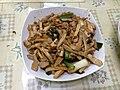 豆干炒肉絲1.JPG