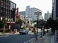 野毛坂(2000-09-29) - panoramio.jpg