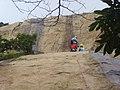 관악산 암바위 - panoramio.jpg